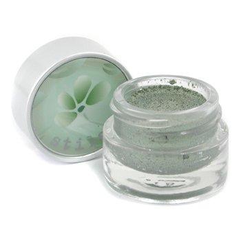 Stila-Shadow Pots Eye Mousse - # 05 Lime