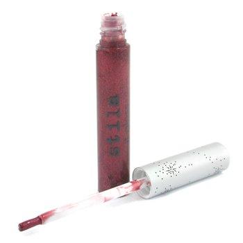 Stila-IT Gloss Lip Shimmer - # 12 Astounding