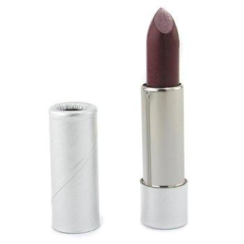 Stila-Lip Color - # 10 Piaf