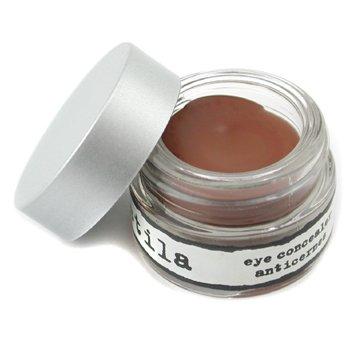 Stila-Eye Concealer - # 11 Deep
