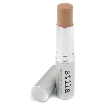 Stila-Perfecting Foundation - # Shade G