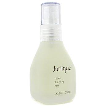 Jurlique-Citrus Purifying Mist