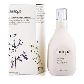 Jurlique Gel Calmante Herbal Recuperador (Da balance a la sensibilidad)  100ml/3.3oz