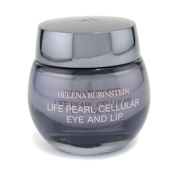 Helena Rubinstein-Life Pearl Cellular Eye & Lip