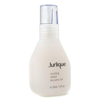 Jurlique-Soothing Herbal Recovery Gel ( Rebalance Sensitivity )