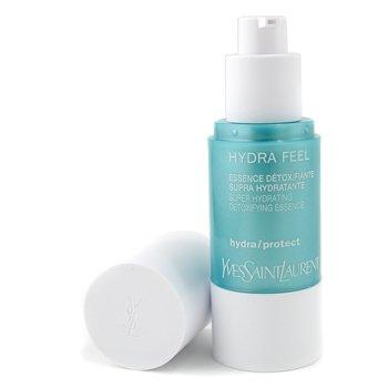 Yves Saint Laurent-Hydra Feel Super Hydrating Detoxifying Essence