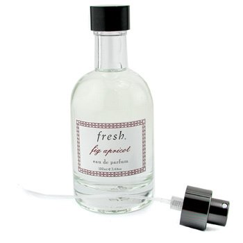 Fresh Fig Apricot Eau De Parfum Spray