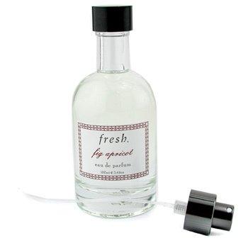 Fresh Fig Apricot Eau De Parfum Spray 100ml/3.4oz