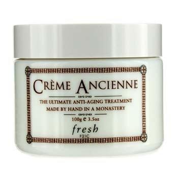 Fresh Creme Ancienne  100g/3.5oz