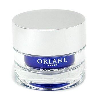 Orlane Hypnotherapy 50ml/1.7oz
