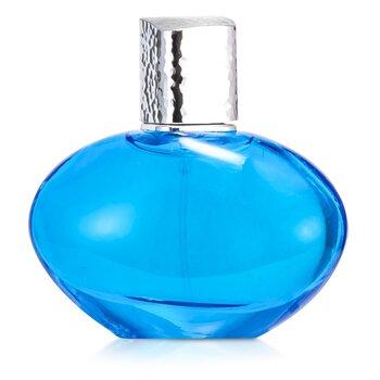 Elizabeth Arden Mediterranean Edp Spray  30ml/1oz