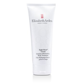 Elizabeth Arden Eight Ho