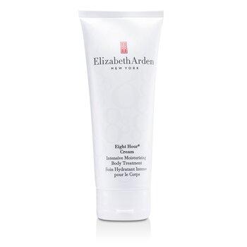 Elizabeth ArdenEight Hour Cream Intensive Moisturizing Body Treatment 200ml/6.8oz