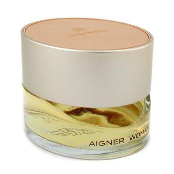 Aigner-Aigner In Leather Eau De Toilette Spray