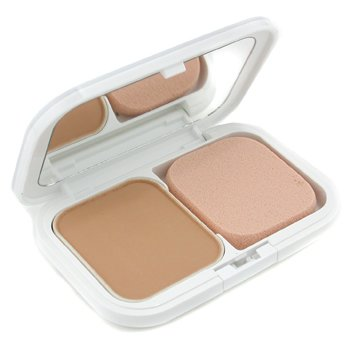 Shiseido-UV White Whitening 2 Way Cake ( Case + Refill ) - OC40