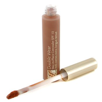 Estee Lauder-Double Wear Stay In Place Concealer SPF10 - No. 05 Deep