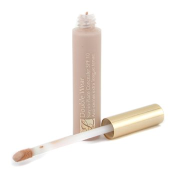 Estee Lauder-Double Wear Stay In Place Concealer SPF10 - No. 01 Light