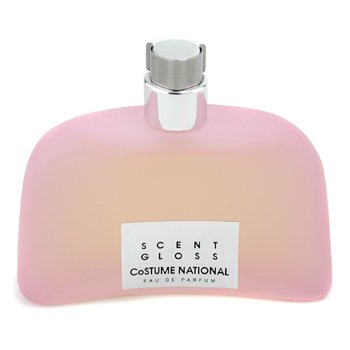 Costume National Scent Gloss Eau De Parfum Spray  50ml/1.7oz