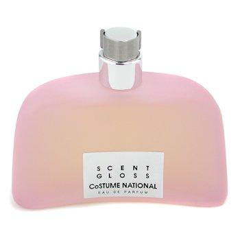 Costume National Scent Gloss Eau De Parfum Spray 50ml/1.7oz
