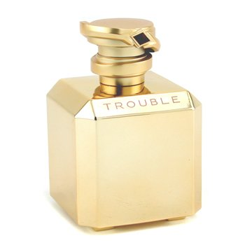 Boucheron-Trouble Joaillier Eau De Parfum Spray