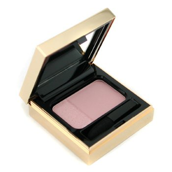 Yves Saint Laurent-Ombre Solo Double Effect Eye Shadow - No. 05 Pink Chiffon