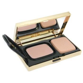 Yves Saint Laurent-Teint Compact Hydra Feel SPF10 - # 05 Amber