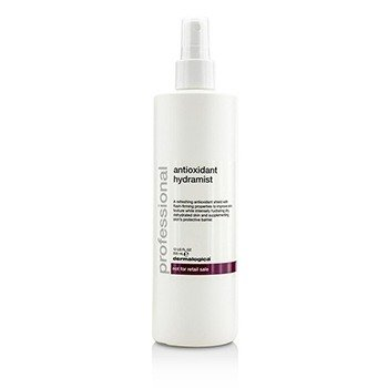 CleanserAge Smart Antioxidant Hydramist (Salon Size) 355ml/12oz