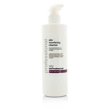 CleanserAge Smart Skin Resurfacing Cleanser (Salon Size) 473ml/16oz