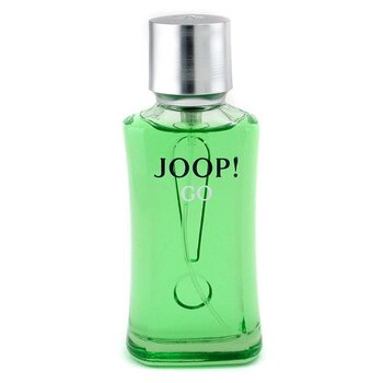Joop Go Туалетная Вода Спрей 50ml/1.6oz