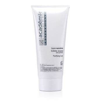 AcademieHypo-Sensible Purifying Care (Salon Size) 200ml/6.75oz