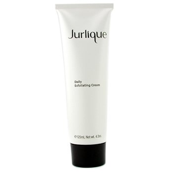 JurliqueDaily Exfoliating Cream 125ml/4.3oz