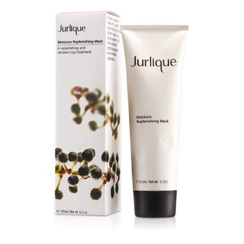 JurliqueMoisture Replenishing M�scara facial 125ml/5.2oz