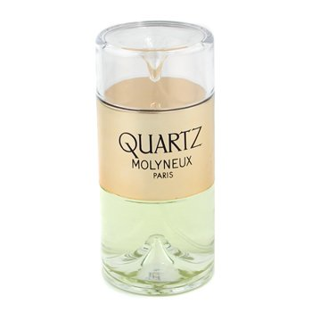 MolyneuxQuartz Eau De Parfum Spray 50ml/1.7oz