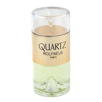MolyneuxQuartz Eau De Parfum Vaporizador 50ml/1.7oz