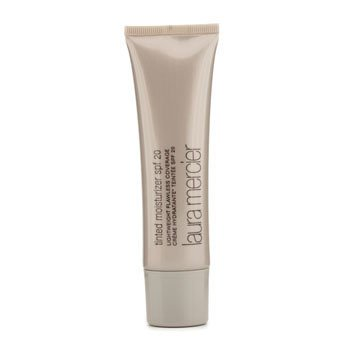 Laura MercierTinted Moisturizer SPF 2040ml/1.5oz