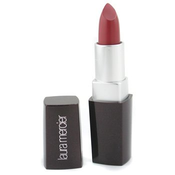 Laura Mercier-Lip Colour - Italian Summer ( Creme )
