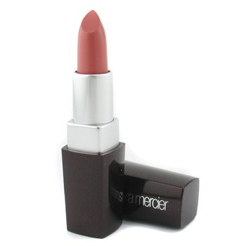 Laura Mercier Lip Colour - Caramel (Creme)  4g/0.14oz
