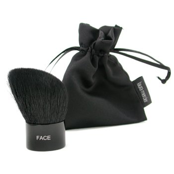 Laura Mercier Face Brush -