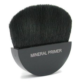 Laura Mercier-Mineral Primer Brush