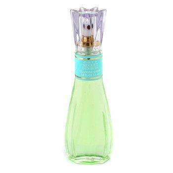 Coty Muguet Des Bois Cologne Spray 53ml/1.8oz