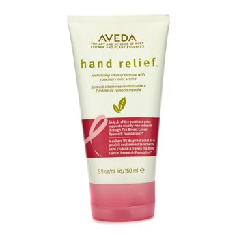 Aveda Hand Relief (Limited Edition) 150ml/5oz