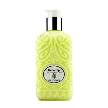 EtroHeliotrope Perfumed Body Milk 250ml/8.25oz