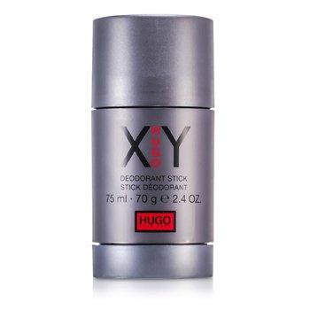 Hugo BossHugo XY Desodorante en Stick aplicador 70g/2.4oz
