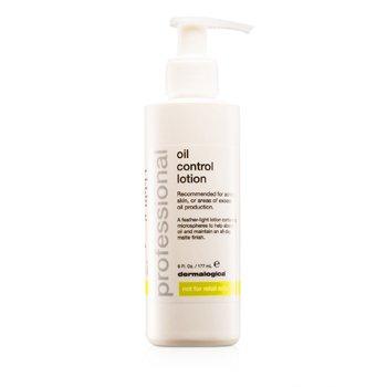 DermalogicaMediBac Clearing Oil Control Lotion - Loci�n Control de Sebo ( Tama�o Sal�n ) 177ml/6oz