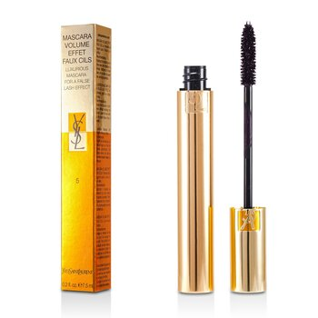 Yves Saint LaurentMascara Volume Effet Faux Cils (Luxurious Mascara)7.5ml/0.25oz