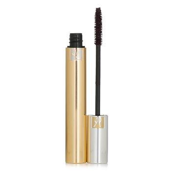 Yves Saint Laurent Mascara Volume Effet Faux Cils (Luxurious Mascara) - # 05 Burgundy 7.5ml/0.25oz