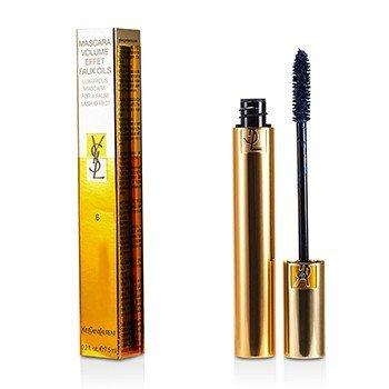 Yves Saint LaurentMascara Volume Effet Faux Cils (Luxurious Mascara)7.5ml/0.25oz