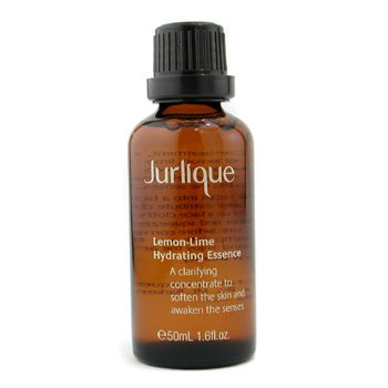 JurliqueLemon-Lime Hydrating Essence - Ess�ncia hidratante 50ml/1.6oz