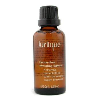 Jurlique-Lemon-Lime Hydrating Essence