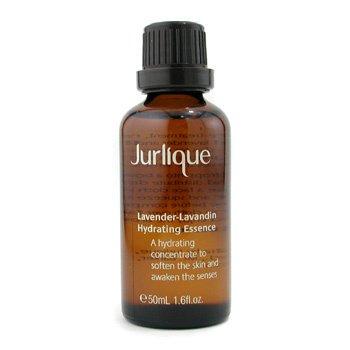 JurliqueLavender-Lavandin Hidratante Essence 50ml/1.6oz